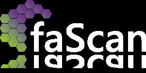 faScan - Beschleunigen Sie Ihre Baufinanzierung mit Künstlicher Intelligenz